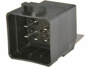 Relay For 1996 2002 2003 2005 2006 Chevy Express 2500 Cng S997rh
