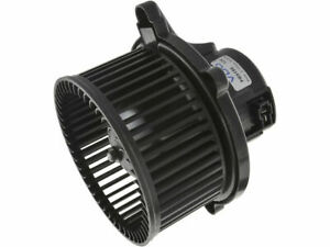 Hvac Blower Motor And Wheel For 1998 2001 Kia Sportage 1999 2000 W366ff