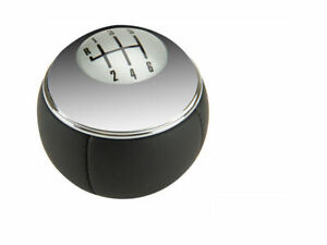 Manual Trans Shift Knob For 2002 2008 Mini Cooper 2006 2005 2003 2004 F998fy