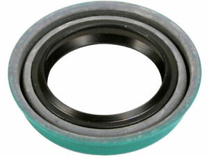 Rear Manual Trans Seal For 1987 1992 Toyota Supra 3 0l 6 Cyl Turbocharged X994wc