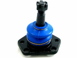 Front Upper Ball Joint For 1969 1974 Chevy Nova 1971 1973 1970 1972 N921mt