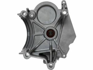 Engine Cooling Fan Pulley Bracket For 1988 1992 Toyota 4runner J526ry