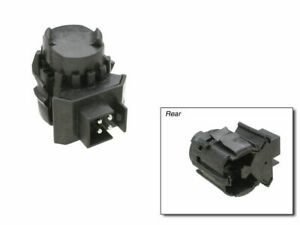 Kickdown Switch For 1986 1993 Mercedes 190e 1990 1991 1987 1988 1989 1992 C883pg