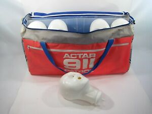 Actar 911 Patrol Cpr Training Manikin Kit 5 Pack