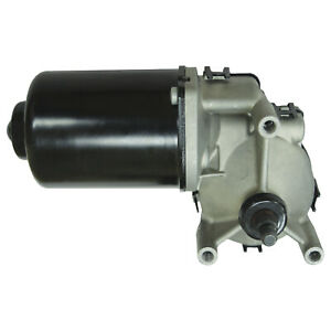 New Front Wiper Motor Fits Ford Escape Mariner Mazda Tribute 2001 2007