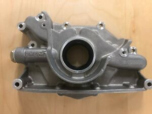 Rb26dett In Stock, Ready To Ship | WV Classic Car Parts and