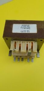 Wascomat Dryer Td3030 Transformer487 181883