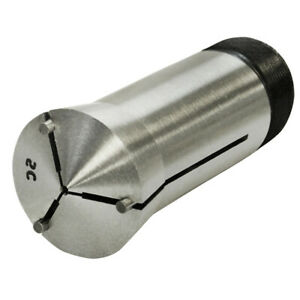 1 16 precision 5c Emergency Steel Collet 1 16 0625 For Lathes Fixtures High