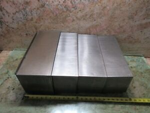 Hardinge Sgss 42 Conquest Cnc Lathe 24 X 16 Inch Way Cover Covers