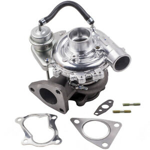 Toyota Turbo In Stock, Ready To Ship | WV Classic Car Parts