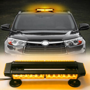 Axle Shaft Vacuum Oil Seal Installer Tool For Ford 2005 2019 F 250 f 350