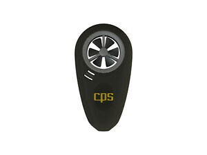 Cps Products Abm 200 Wireless Airflow And Environmental Meter