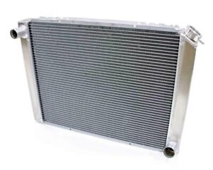 Be cool Universal fit Universal Radiator 26 X 19 X 3 In P n 35002