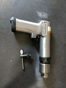 Snap On Pdr5a Pneumatic Reversible Air Drill