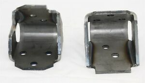 New 1963 65 426 Hemi Engine Brackets