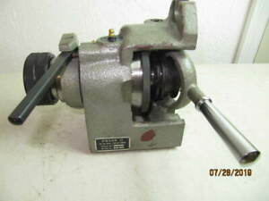 Phase Ll 5c Indexer Horizontal Vertical Indexer