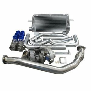 Cxracing Turbo Kit In Stock, Ready To Ship | WV Classic Car