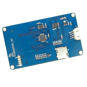 Tft Arduino In Stock | JM Builder Supply and Equipment Resources
