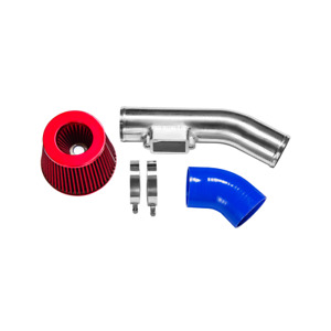 Cxr Cold Air Intake Pipe Filter Kit For 86 92 Supra Mk3 2jz gte Twin Turbo 2jz