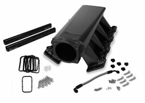 Holley Intake In Stock | Replacement Auto Auto Parts Ready