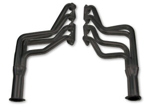Flowtech 64 74 Bbc F G Body Headers P N 11130flt