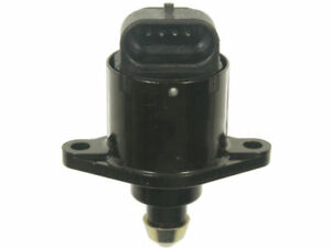 Standard Motor Products 29sq37x Idle Control Valve Fits 1991 1997 Jeep Cherokee