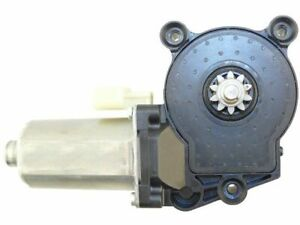 Aci 26yn47q Front Left Window Motor Fits 2003 2010 Dodge Ram 2500