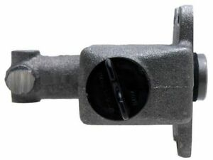 Raybestos 21pg22f Brake Master Cylinder Fits 1961 Chevy Corvair New New