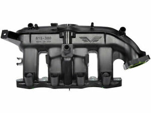 Dorman 39yc82d Intake Manifold Fits 2011 2016 Chevy Cruze Engine Intake Manifold