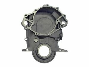 Dorman 66ny17p Timing Cover Fits 1975 1979 1983 1997 Ford F350 7 5l V8