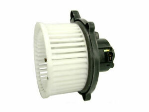 Four Seasons 35cw61v Blower Motor Fits 1998 2001 Kia Sportage