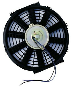 Proform 12in Electric Fan P n 67012