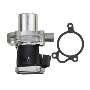 Egr Valve Fit For 2004 2006 Dodge Sprinter 2500 And 3500 2 7l 05117525aa