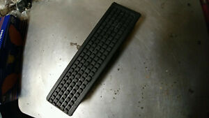 1961 67 New Ford Van Pickup Econoline Accelerator Pedal