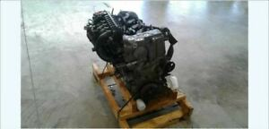 09 Nissan Altima Engine 2 5l W O Hybrid Vin A 4th Digit Qr25de Fed 77k Miles