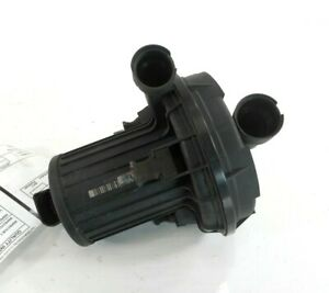 04 Volkswagen Touareg 4 2l Secondary Air Injection Smog Pump Oem
