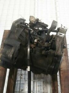 1999 2005 Vw Beetle Transmission transaxle Mt 1 8l 2558778