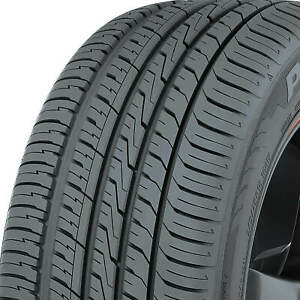 4 new 315 35r20 Toyo Proxes 4 Plus 110y All Season Tires 254640