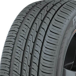 2 new 315 35r20 Toyo Proxes 4 Plus 110y All Season Tires 254640