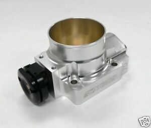Obx 70mm Throttle Body Fit For Honda Integra Honda B D H series 70mm