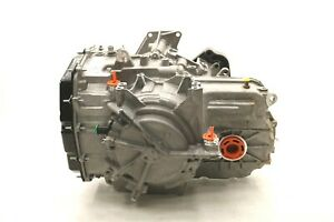 New Oem Ford Automatic Transmission Assembly Bl8z 7000 E Escape Mariner 2011 12
