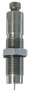 Lee 90292 Universal Decapping Die All Universal NEW $18.99