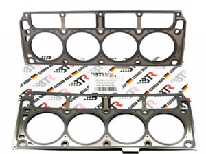 Brian Tooley Racing Btr Ls9 Mls Cylinder Head Gaskets Set Like Gm 12622033