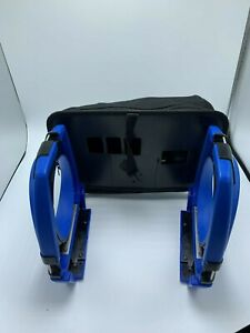 Zoll M Series Xtreme Case With Nibp Refurbished