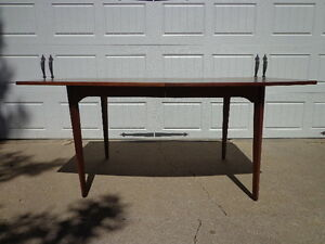 Dining Table Dillingham Milo Baughman Set Mid Century Modern Hollywood Regency