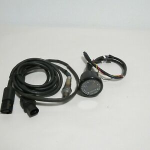 Innovate Gauge   OEM, New and Used Auto Parts For All Model
