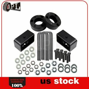 2013 Chevy Silverado Lift Kit In Stock | Replacement Auto