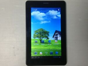 Launch X431 Android Tablet Only