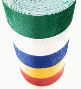 Rpt 750 Pavement Striping Tape A Permanent Outdoor Tape From Duramark