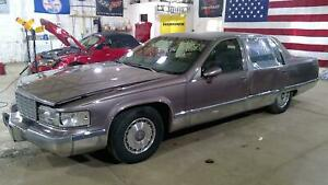 Chevy Lt1 Engine | OEM, New and Used Auto Parts For All